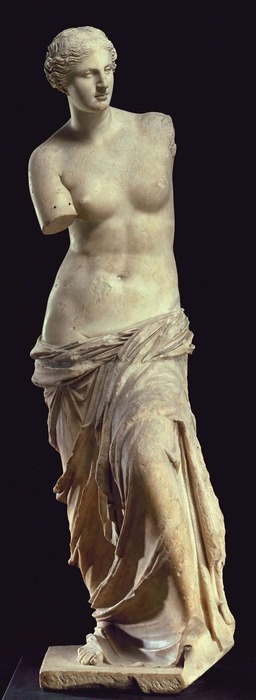 aphrodite-alexandros-of-antioch-150-125-bce