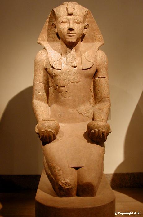 hatshepsut-1473-1458-bce
