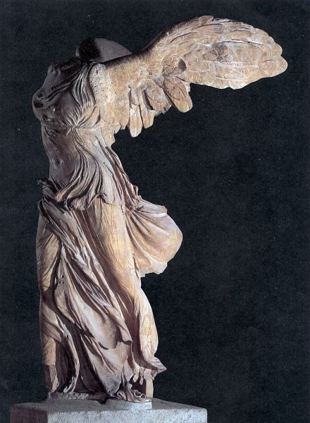 nike-of-samothrace-c190bce1