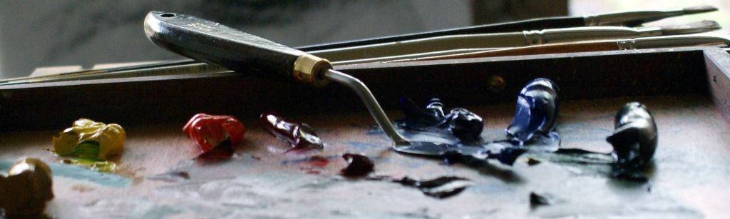 paint-mix