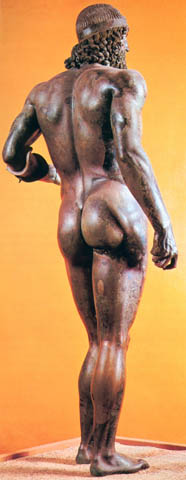 riace-warrior-rear