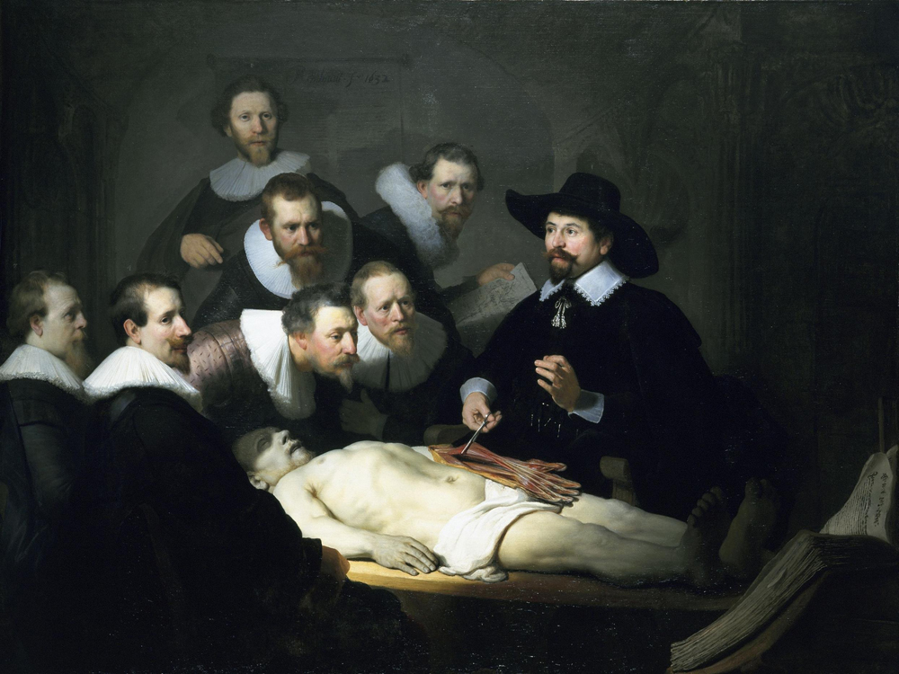the_anatomy_lesson_web