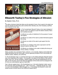 toohey-five-strategies-altruism-250