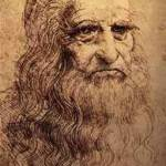self-portrait-leonardo