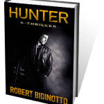 bidinotto-hunter