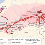 genghis_khan_empire
