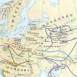 mongols-europe