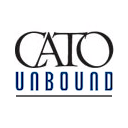 cato-unbound