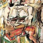 de-kooning-woman-i-1950