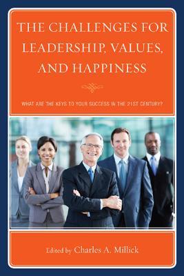 millick-leadership