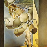 salvador_dali_virgin-autosodomized