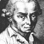 kant-portrait