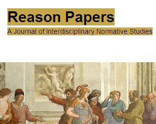 philosophical papers and review Prometheus accepts papers on all philosophical topics from undergraduates all   the yale philosophy review is an annual journal that showcases the best.