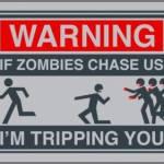 zombie-trip
