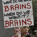 zombies-brains