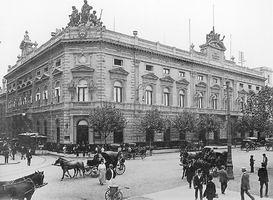 avenida_de_mayo_1900