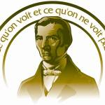 bastiat-society