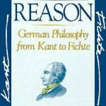 fate-of-reason-beiser