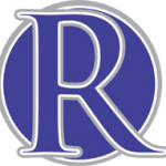 rockford-college-logo