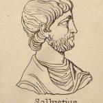 sallust_bilderatlas_1885