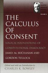 calculus-consent-157px