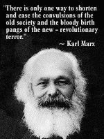 marx_terror_quote-150px1