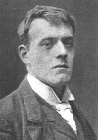 The servile state — Belloc's 1913 prediction