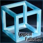 logical-fallacies-cube