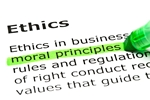 ethics-highlighted-100