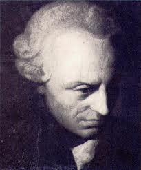kant-forehead