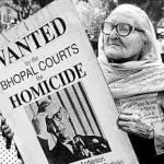 bhopal-homicide1