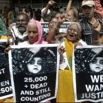 bhopal-protest