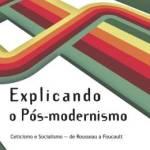 ep-portuguese-cover