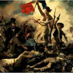 delacroix-liberty