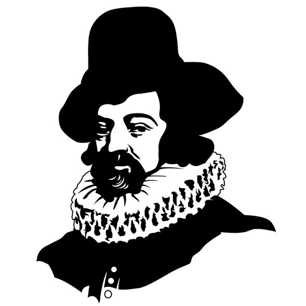 francis bacon essay of marriage and single life analysis Sir francis bacon's quotes in this page british philosopher, essayist, statesman essays, of marriage and single life, (1597-1625.
