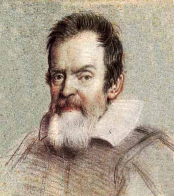 Galileo and the Early Modern Compromise in Philosophy