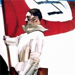 hitler-knight
