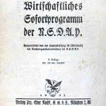 nazi-party-program