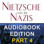 nn-part-4-audio