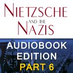 nn-part-6-audio