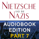 nn-part-7-audio