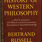 bertrand-russell-history