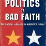 politics-bad-faith