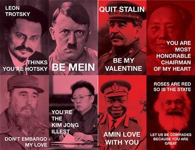 statist-valentines