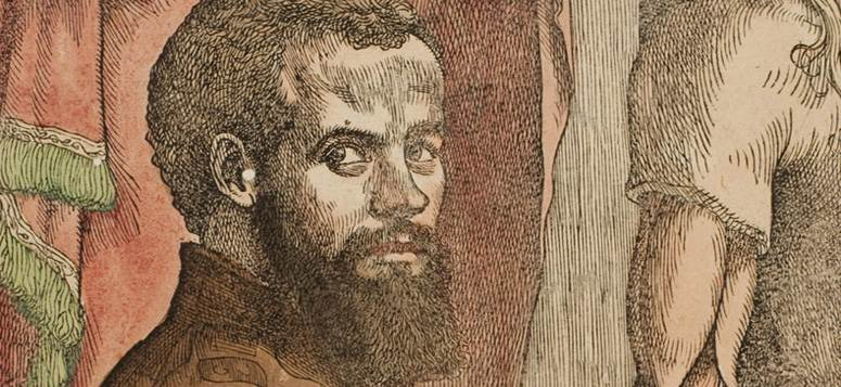 vesalius and the hippocratic tradition essay The art and science of healing: the hippocratic corpus is an eclectic collection of around this theory was also connected to a long tradition of medical.