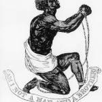 wedgwood-1787