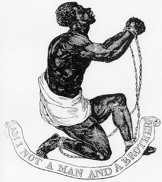 tracing back the origins of slavery and its impact in africa