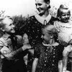 nazi-purefamily_low
