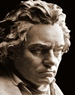 beethoven_bust_by_hagen-75px