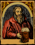 philosopher-drink
